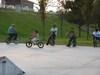 Chihiro_and_riders_2mini2